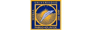 Universidad Pablo de Olavide